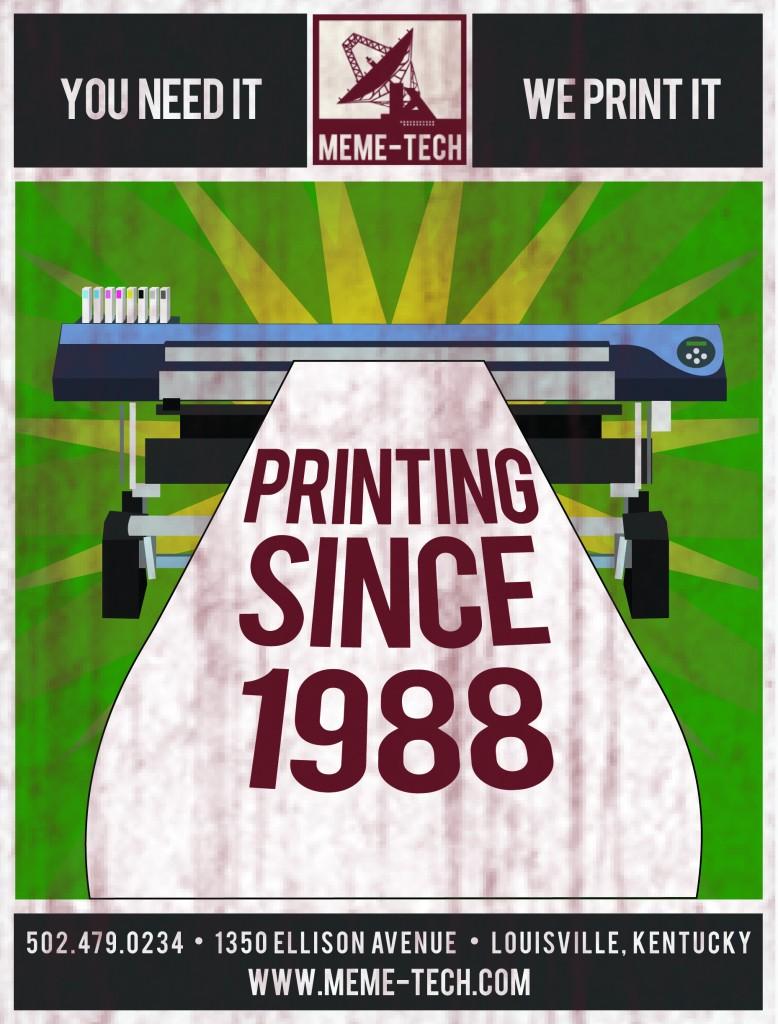 web_poster_print