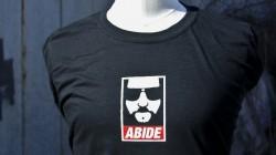 abide_shirt