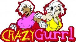 crazy-gurl
