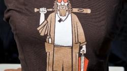 lebowski_louisville_shirt