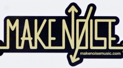 makenoise_sticker