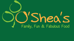 osheas_clover_logo