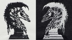 skelehorse_embroidery