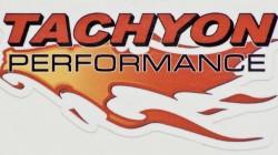 tachyon_aticker