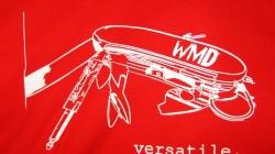 wmd_swissarmy_web